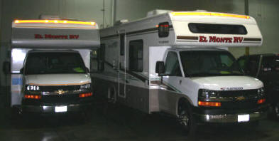 Rv Boat Car Storage Pictures Photos Store Inside