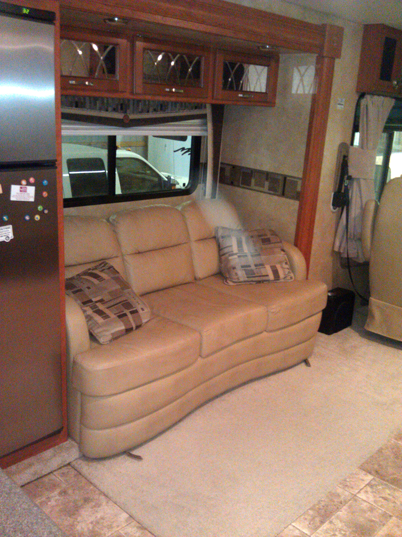 Lazy Daze Rv >> RVs For Sale | By Owner in San Jose | Store Inside